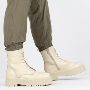 Schoenen mode trend winter 2021 2