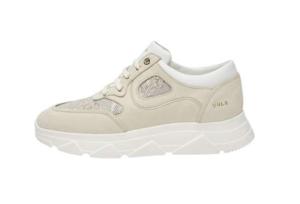 Van Lier dames schoenen Rosa beige