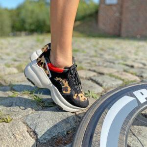 Cycleur de Luxe schoenen kopen bij Allesoverschoenen.nl