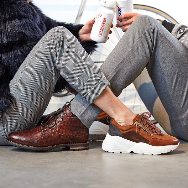 Cycleur de Luxe schoenen kopen
