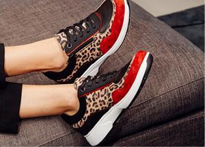 Dames schoenen kopen doe je zo!