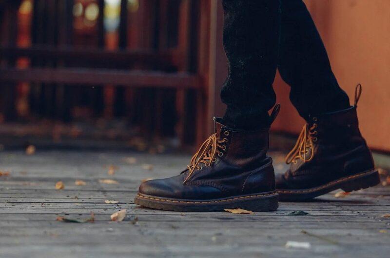 Hippe schoenen voor steunzolen bij Allesoverschoenen.nl