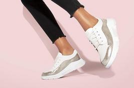 Schoenen voor hielspoor FitFlop