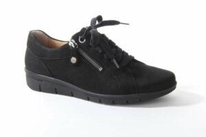 Hartjes schoenen speciale schoenen voor ouderen